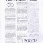 pagina 4 aprile 1998