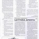pagina 4 aprile 1999