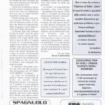 pagina 4 dic 2000