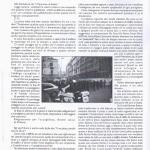 pagina 4 febbraio 2002