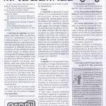 pagina 4 genn 2000