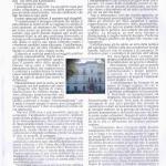 pagina 4 genn febb 2010