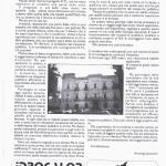 pagina 4 gennaio 2002