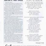 pagina 4 giugn 2001