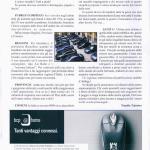 pagina 4 mag giu 2010
