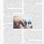 pagina 4 mar apr 2010