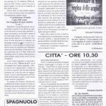 pagina 4 marzo 1999