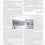 pagina 4 marzo2002