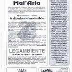 pagina 4 nov 2000