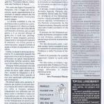 pagina 4 ott 1999