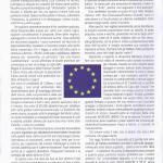 pagina 4 ott nov 2007