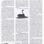 pagina 5 ago sett 2000