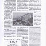 pagina 5 aprile 1998