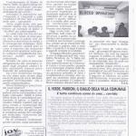 pagina 5 aprile 1999