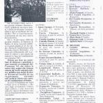pagina 5 dic 2000