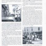 pagina 5 dic 2002