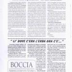 pagina 5 febb marz