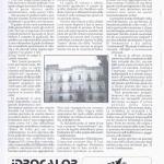 pagina 5 febbraio 2002