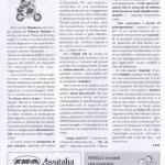 pagina 5 genn 2000