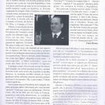pagina 5 genn febb 2010