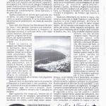 pagina 5 gennaio 2002