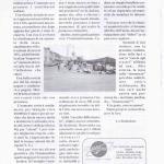 pagina 5 giugno 2007