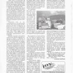 pagina 5 luglio1998