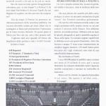 pagina 5 mag giu 2010