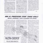 pagina 5 maggio 1998