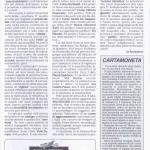 pagina 5 maggio 1999