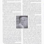 pagina 5 mar apr 2009