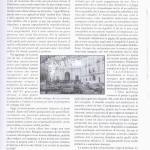 pagina 5 mar apr 2010