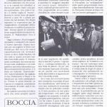 pagina 5 marzo 1999