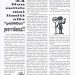 pagina 5 nov 2000