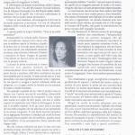 pagina 5 nov dic 2009
