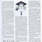 pagina 5 ott 1999