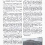 pagina 5 ott 2002