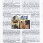 pagina 5 ott nov 2007
