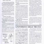 pagina 5 otto 1998