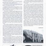 pagina 5 sett 2002