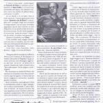 pagina 6 ago sett 2000