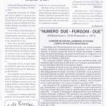 pagina 6 aprile 1999