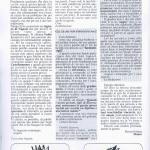 pagina 6 dic 2000