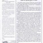 pagina 6 feb 1999