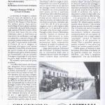 pagina 6 febbraio 2002