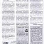 pagina 6 genn 2000