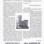 pagina 6 gennaio 2002