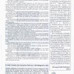 pagina 6 giugn 2001