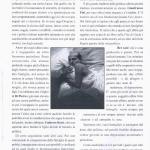 pagina 6 mag giu 2010