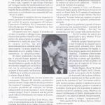 pagina 6 mar apr 2010